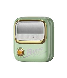 TWS-38 悦色真无线音乐通话耳机