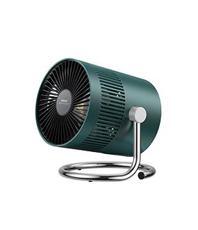 F5 Cool Pro Desktop Fan