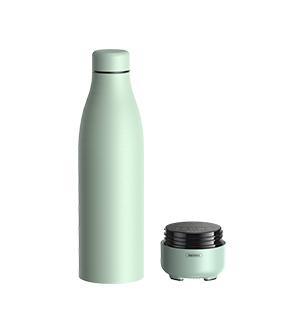 RB-M5 66° Music Vacuum Flask