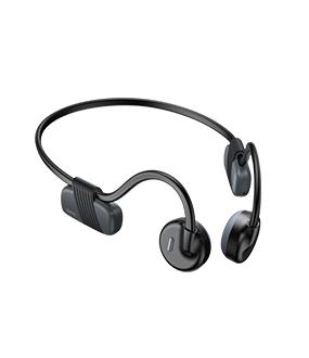 RB-S36 骨传导无线运动耳机